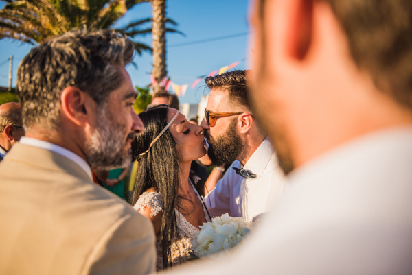 summer-wedding-athens-greece (4)