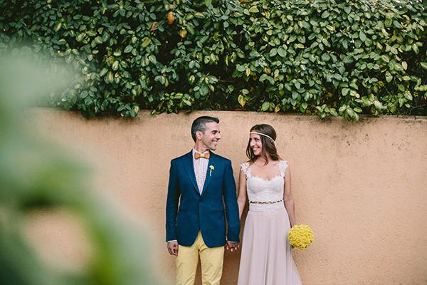 two-piece-wedding-dress (1)