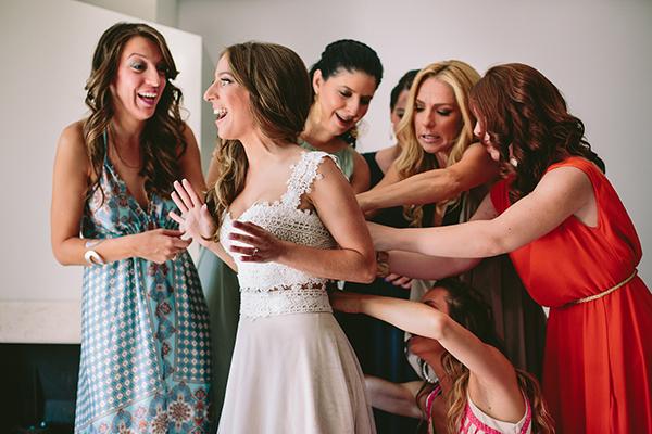 two-piece-wedding-dress (2)