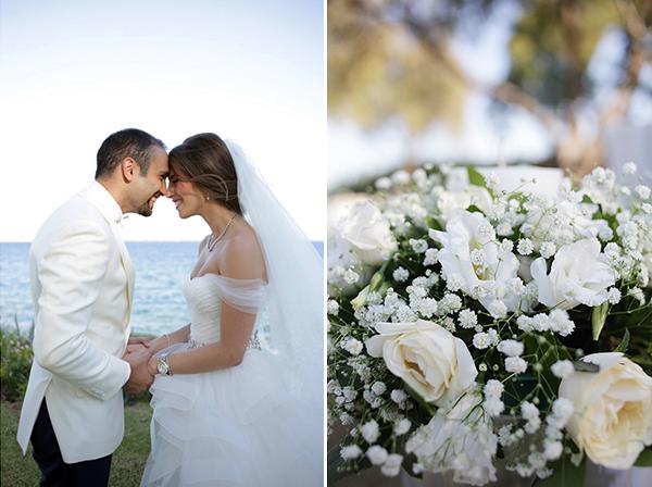 wedding-flowers-baby-breath