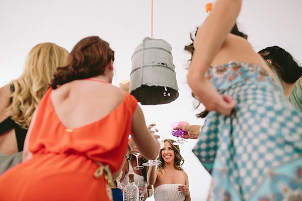 wedding-photography (8)