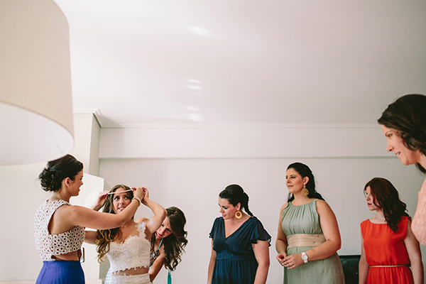 wedding-photography (9)