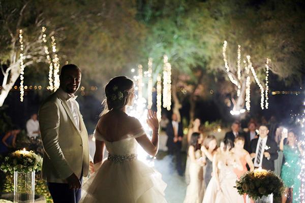 wedding-reception-the-island (1)
