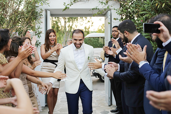 wedding-reception-the-island (2)