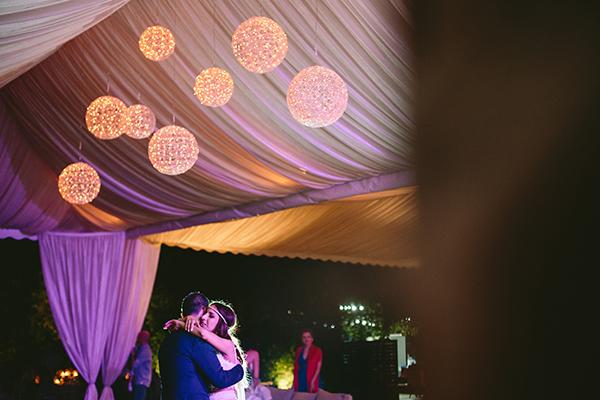 wedding-venue-athens-greece (2)