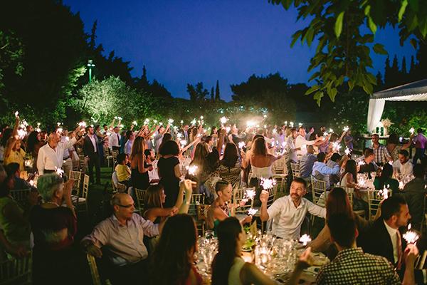 wedding-venue-athens-greece (3)