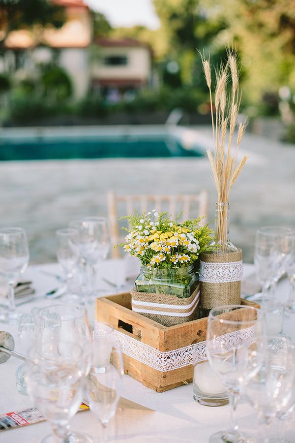 yellow-wedding-decoration