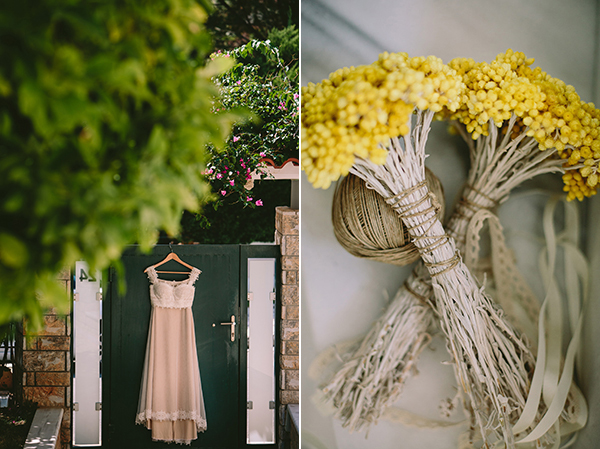 yellow-wedding-flower-ideas (1)