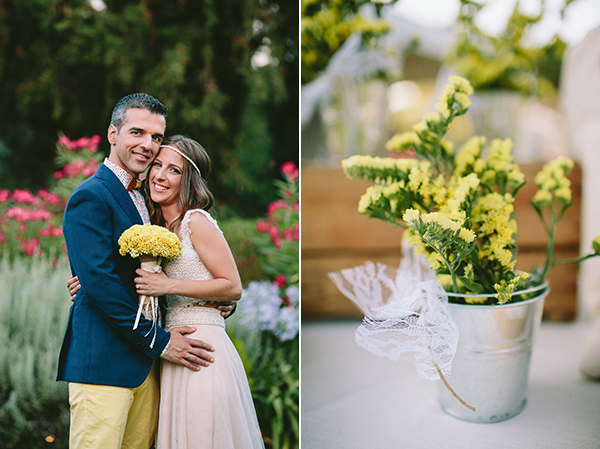 yellow-wedding-flower-ideas (3)