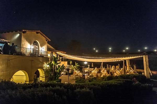 The-Crosby-Club-wedding-venue