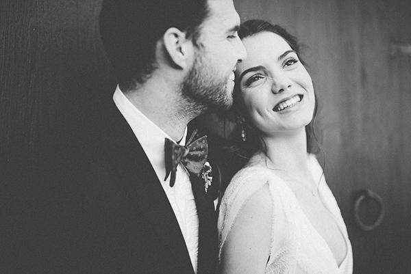 black-and-white-wedding-photos-2