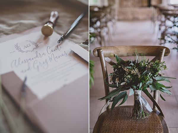 boho-style-wedding-decoration (2)