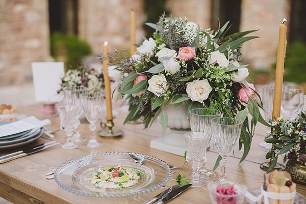boho-style-wedding-decoration (3)