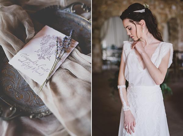boho-wedding-dress (2)