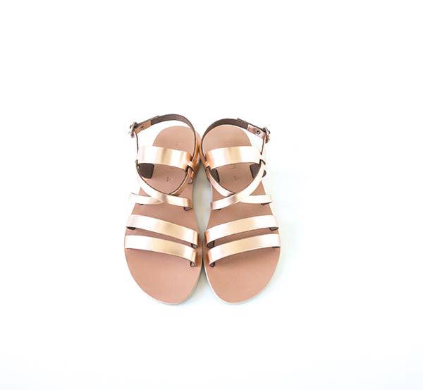bridal-beach-shoes