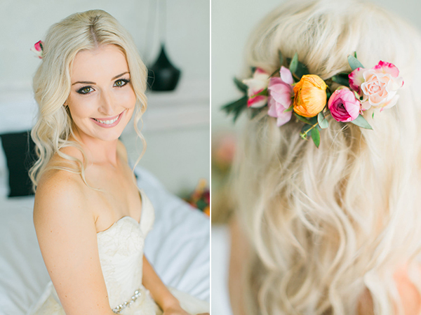 bridal-hairpiece-real-flowers