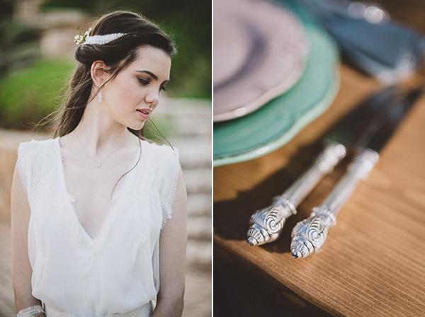 bridal-headpiece