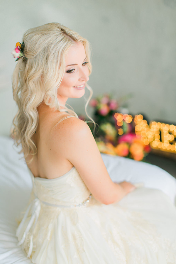 bridal-makeup-blonde