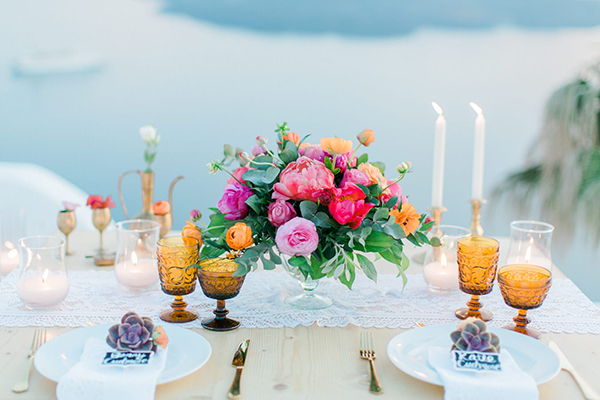 bright-wedding-flowers (1)