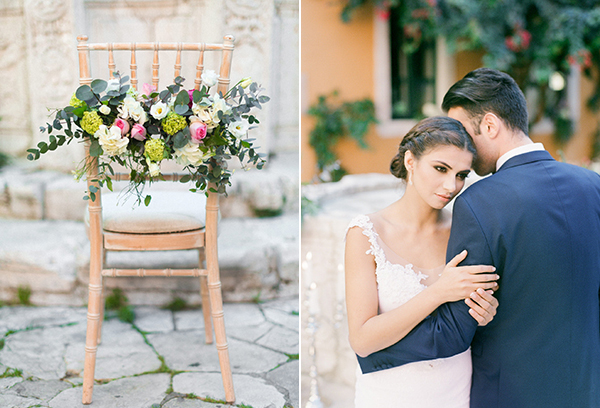 chair-decoration-wedding