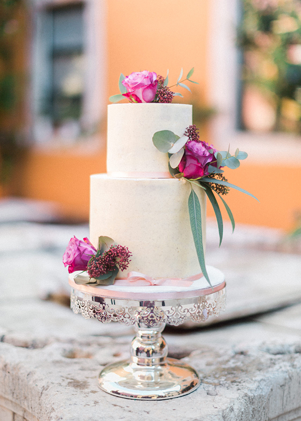 elegant-wedding-cake (2)