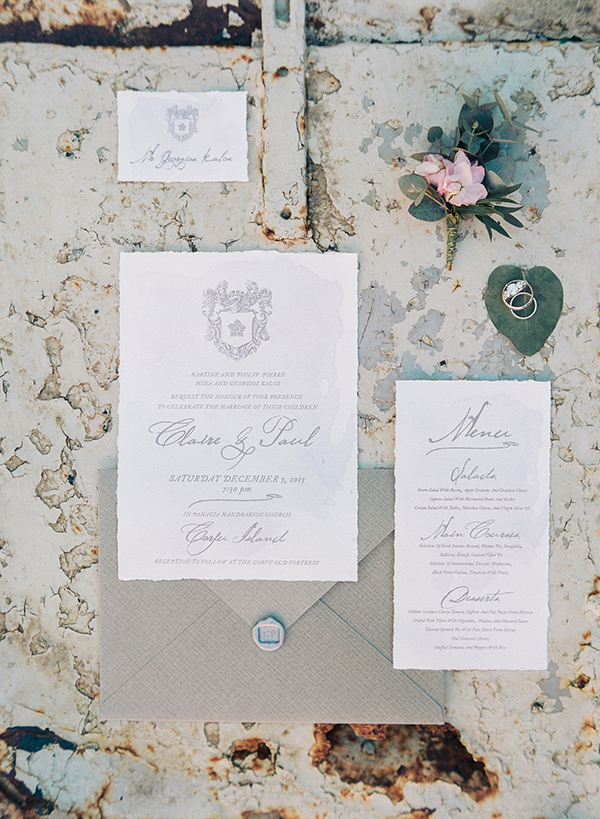 elegant-wedding-stationery-set