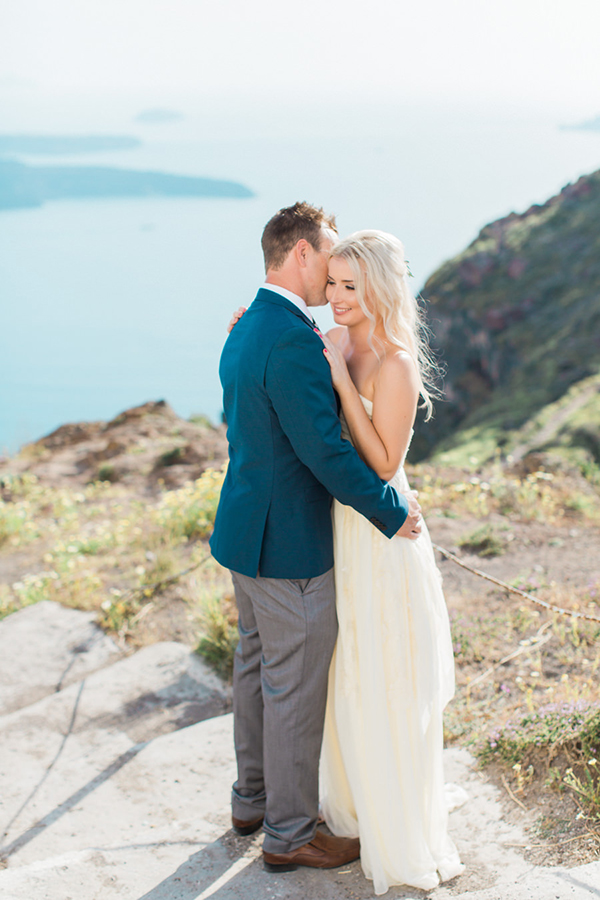 elopement-in-greece (3)