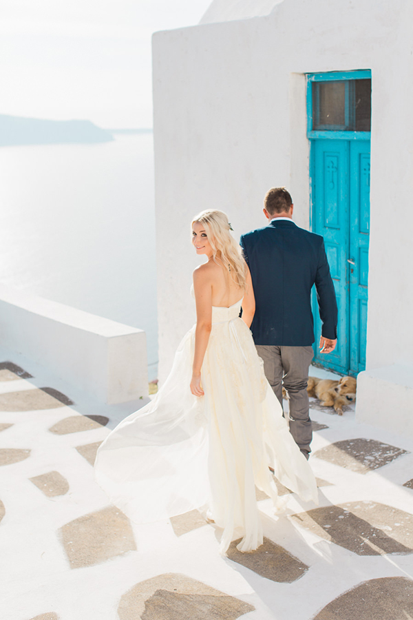 elopement-in-greece (4)