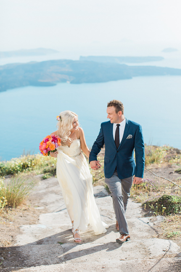 elopement-in-santorini (2)