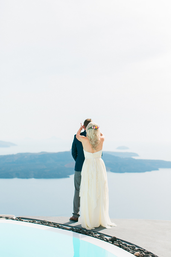 elopement-in-santorini (3)
