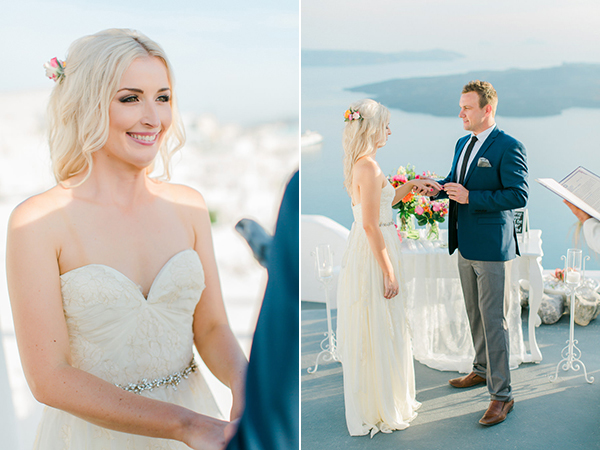 elopement-in-santorini (5)