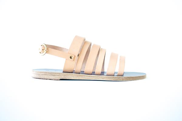 gold-bridal-sandals (2)