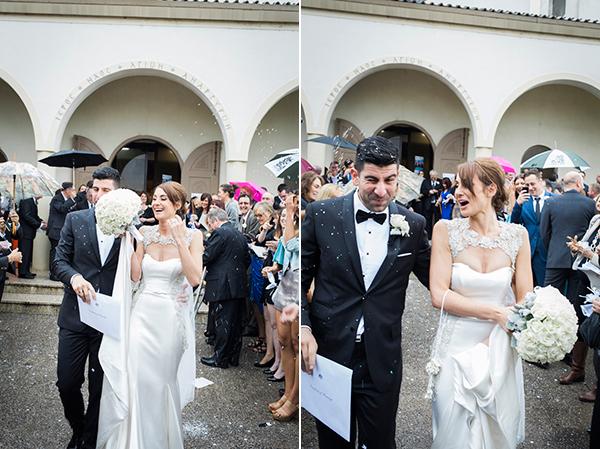 greek-orthodox-wedding-australia (1)