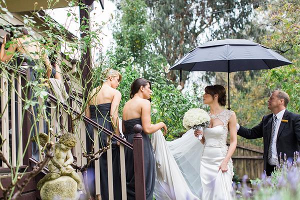 greek-orthodox-wedding-australia (2)