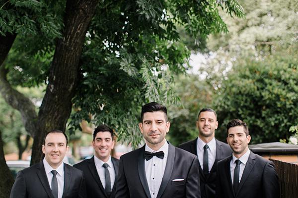 greek-wedding (1)