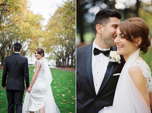 greek-wedding (2)
