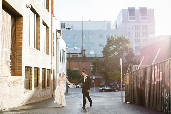 greek-wedding-australia (1)