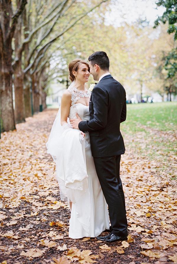 greek-wedding-australia (2)