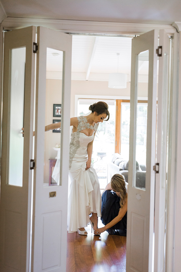 greek-wedding-australia (3)
