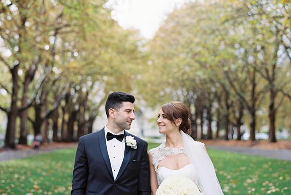 greek-wedding-melbourne (1)
