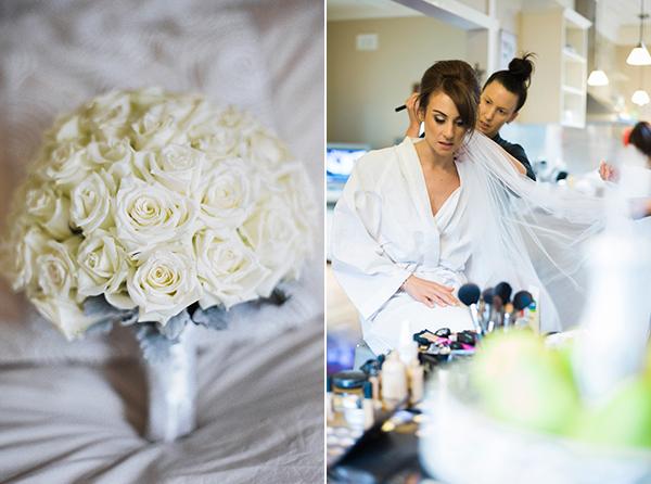 greek-wedding-melbourne (2)