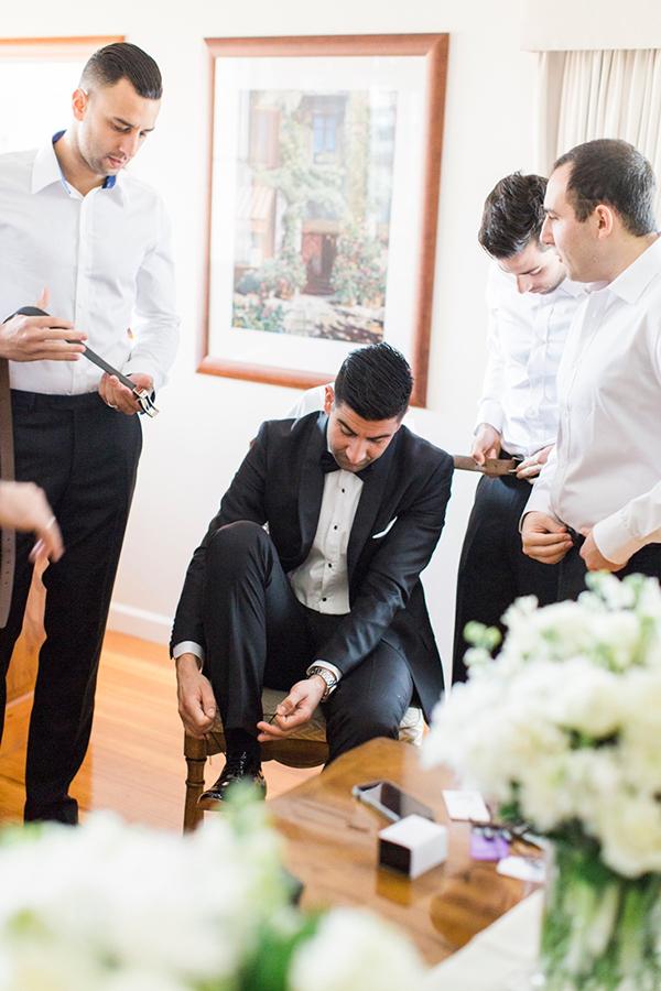 greek-wedding-melbourne (3)