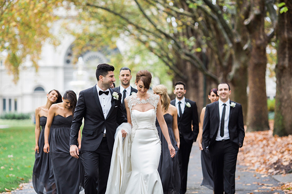 greek-wedding-melbourne (4)