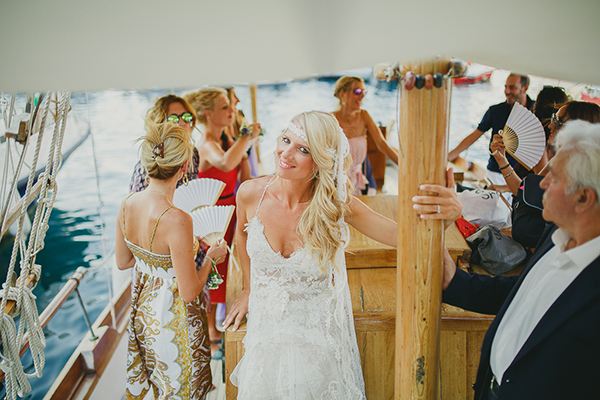 island-wedding-dress