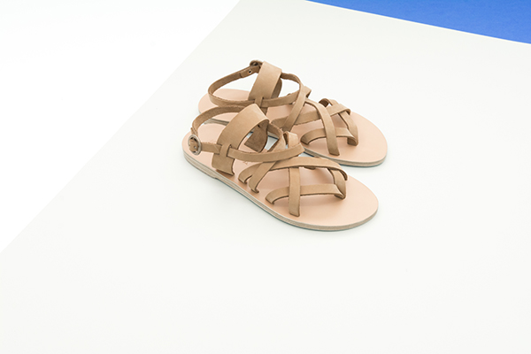 island-wedding-shoes