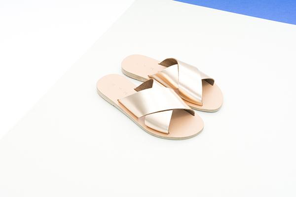 kyma-greek-sandals (1)