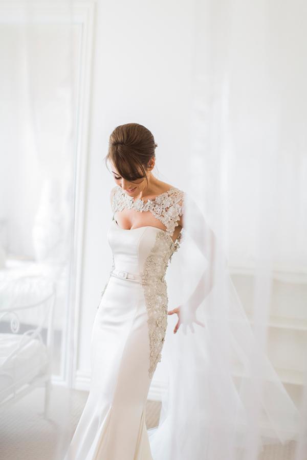 mermaid-wedding-dress (2)