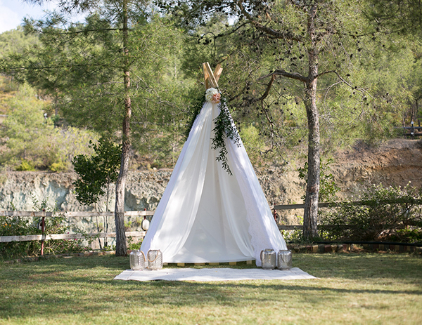 outdoor-wedding-venue (1)