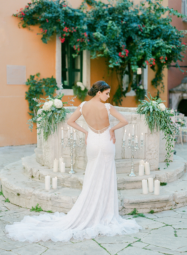plunging-back-wedding-dress