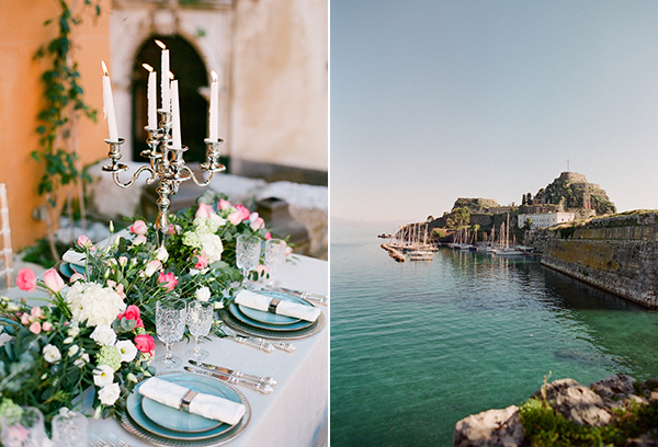 romantic-wedding-decoration (1)